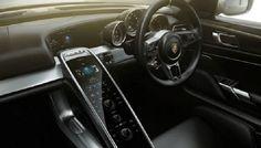 17 Best Porsche Cayenne GTS images