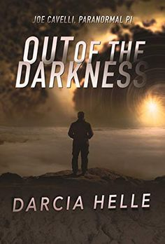 Out of the Darkness by Darcia Helle on Tour March 2019 Synopsis: Gus wakes up in a dark void with no memory and no body. Screaming and cursing does him no good. He's trapped, until he learns … Dark Void, Dry Humor, Lean On Me, Mystery Series, Partners In Crime, Accusations, Do You Remember, Great Books, His Eyes