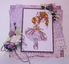 Welcome to Cats Whiskers Cat Whiskers, Copics, Sassy, Princess Zelda, Blog, Cards, Fictional Characters, Image, Daughter