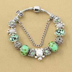 Sea turtles Bracelets