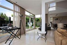 Huis te koop: Paradijsselpark 147 2904 PA Capelle aan den IJssel - Foto's [funda]