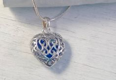 https://www.etsy.com/uk/listing/476534587/swarovski-element-925-sterling-silver #necklace #heart #love #swarovski #colourful #vegan #veganfriendly #silver #sterling #sterlingsilver #925silver #CRAFTfest #craftbuzz #craftbiz #handmadehour #handmade #ARPjewellery #delicate #beautiful #shiny