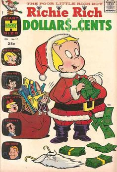 I had forgotten the hours and hours of reading these comics from the 70's