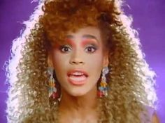 Whitney Houston - I Wanna Dance With Somebody-seckasysteme.flv - YouTube