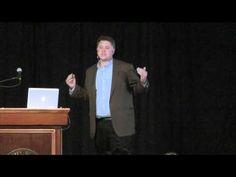 Ed Talk - Humanities today