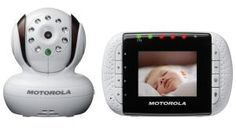 If you need a baby monitor that can go the distance, you're in luck. Here's what to look for, and what we think is the best choice!