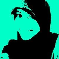 to mangla cover - enjoy:D by Nurazizah Lutfiah on SoundCloud