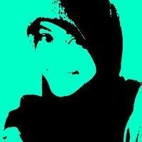 to mangla cover - enjoy:D by Nurazizah Lutfiah on SoundCloud