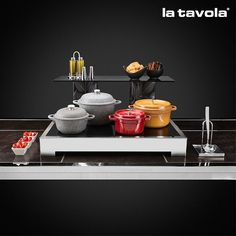 Freestanding Dual Induction Discover more at…