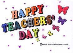 Happy Teachers Day Card, Teachers' Day, Cafe Design, Maths, Anime Guys, Worksheets, Barbie, Love You, Chocolate