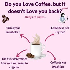 PCOS and coffee is a popular topic in the community. Many women want to know if avoiding their hot cup of coffee is necessary for hormonal balance and reversing PCOS.