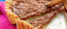Tostadas, Cinnamon Pie, Apple Pie, Christmas Time, French Toast, Sandwiches, Dinner, Cooking, Breakfast