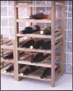 дървена поставка за бутилки HUTTEN http://www.ikea.bg/DefaultM.aspx?page=productview&iID=27655