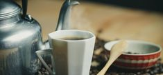 Coffee Reduces Your Appetite, Belly Size, and BMI Coffee Facts, Coffee Culture, Coffee Love, Live Long, Health Tips, Fun Facts, Lose Weight, Serum, Articles