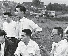 History of the Soka Gakkai--Part 2 | SGI Quarterly