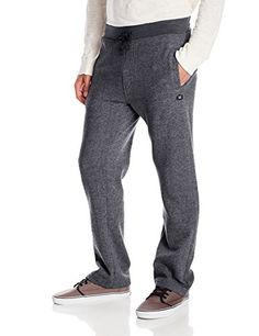 Billabong Men's Balance Sweat Pants, Black Heather, Small Billabong http://www.amazon.com/dp/B00I9E3LGE/ref=cm_sw_r_pi_dp_nS0kub1SH5G2C