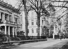 Felder, Old Photos, Poland, Lost, Ceramics, City, Pictures, Historia, Warsaw