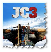 Download Just Cause 3: WingSuit Tour V1.0.15092314:  Download the Just Cause 3 – WingSuit Experience for free now and explore the beautiful Mediterranean islands of Medici from the skies, and in complete 360 degrees. This world-first app combines real in-engine capture from upcoming game, Just Cause 3, with Mindlight's unique...  #Apps #androidMarket #phone #phoneapps #freeappdownload #freegamesdownload #androidgames #gamesdownlaod   #GooglePlay  #SmartphoneApps