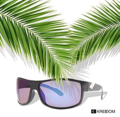It's #NationalSunglassesDay! Which pair of shades are you rockin today?