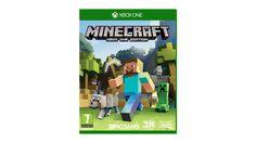 cool Minecraft: Xbox One Edition (néerlandais)