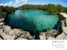 VIAJES DE LUNA DE MIEL. En Booking Hello, encontrarás las mejores opciones para viajar en tu luna de miel con todo incluido a nuestros resorts en las playas del Caribe mexicano, donde tú y tu pareja, se sorprenderán con los atractivos turísticos de la zona como Tulum, una antigua ciudad maya que guarda la belleza e historia de sus ruinas arqueológicas y un hermoso cenote para bucear.  Te invitamos a ingresar a nuestro sitio en internet www.bookinghello.com/es, para obtener más información…