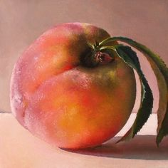 Google Image Result for http://cdn.dailypainters.com/paintings/peach_iii_2_d133802416fcb5073e00ca742c4fedc5.jpg