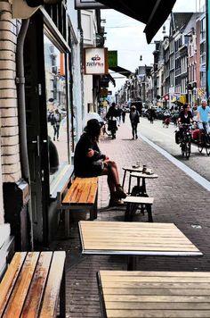 #haarlemmerdijk www.facebook.com/haarlemmerbuurt www.haarlemmerbuurt-amsterdam.nl