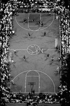 Milestones of College Basketball. Basketball is a favorite pastime of kids and adults alike. American kids develop up with dreams of earning scholarships and reaching fame in the col Street Basketball, Basketball Is Life, Basketball Quotes, Basketball Pictures, Sports Basketball, Basketball Jersey, College Basketball, Basketball Design, Basketball Birthday