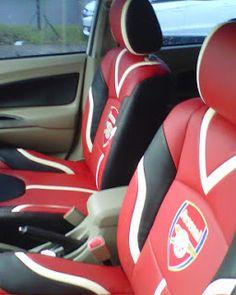 Gambar opsi jajak pendapat Car Covers, Cherokee, Mustang, Car Seats, Upholstery, Jakarta, Buses, Stylish, Vehicles