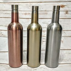 Luxxology Custom Printed 27 ounce Stainless steel insulated Bottle
