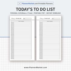 We believe in the power of great templates designs and are very happy to help you get organized and get noticed with our professionally designed planner refills and resume templates. 2018 Planner, Work Planner, Invoice Template Word, Resume Templates, Refillable Planner, Printable Planner, Printables, Planner Inserts, Self Discovery