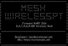 MvWRT 2014 edition deployed for production in January 2014 by cmsv