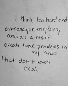 Used to do this. Had to change the way I think. Amazing how I look at things has changed how I feel. Quotes To Live By, Me Quotes, Hubby Quotes, Quotable Quotes, Poetry Quotes, Borderline Personality Disorder, Bpd, Describe Me, Social Anxiety