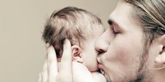 Becoming a father, especially for the first time, can be overwhelming and hard to conceptualize. A good way to move through these barriers is by reading the best pregnancy books for dads and partners. Pregnancy tips Pregnancy Books, Pregnancy Tips, Pregnancy Period, Happy Pregnancy, Pregnancy Journal, First Pregnancy, Narcissistic Children, Narcissistic Abuse, First Time Dad