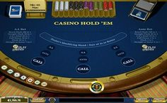 best casino online reviews