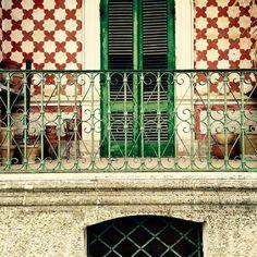 #salento #WeAreInPuglia #tiles #masseriatorrecoccaro #capodannoinpuglia #epifania #gustavoristoro