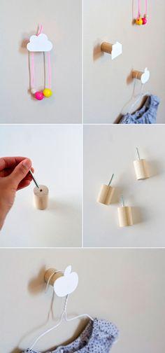 DIY-perchas-ganchos-niños