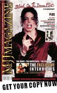 "Jackson's ""Unity Tour"" to resume this fall|Legendary Michael Jackson Fan Club"