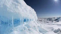 Canada launches mission to map Arctic seabed