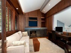 Best Single Family Detached Home valued between $ 2,000,000 - $ 4,999,999 | G.D. Nielsen Developments Ltd. for Serenity #GeorgieAwards #2011Winner