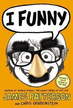 Top New Children's Books on Goodreads, December 2012