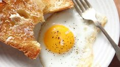 Reposting @advancedhealthmart: Why You Should Eat Protein at Breakfast   NBC News Visit our Twitter page to get the active link.  #health #nutrition #diet #foodie #healthyeating #protein