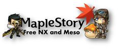 Maplestory Mesos Hack - we-hack.com - Home of Hacks