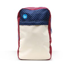 The American Backpack /