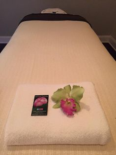 Love Thai Massage is Fort Lauderdale's home for traditional Thai massage as well as Swedish and Deep Tissue Massage. We are located near the Galleria Mall and Gateway Theater close to Fort Lauderdale's Victoria Park neighborhood. Thai Massage, Fort Lauderdale