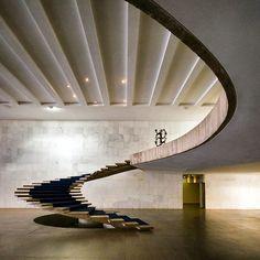 #interiordesign #decor #TODesign via aureus.architekten