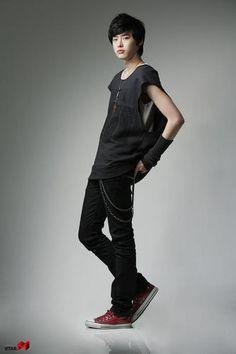 Lee Jong Suk - Lee Jong Suk Photo (25464415) - Fanpop fanclubs