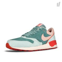 Nike Air Odyssey Leather ( 684773 302 ) - OVERKILL Products & Store