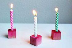 decorar_velas_candelabros (27)