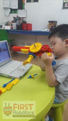 They will learn about simple machines in the home and local community, design and build their own models. Learning Centers, Fun Learning, Simple Machines, Robotics, Facebook Sign Up, Programming, Inventions, Lego, Community